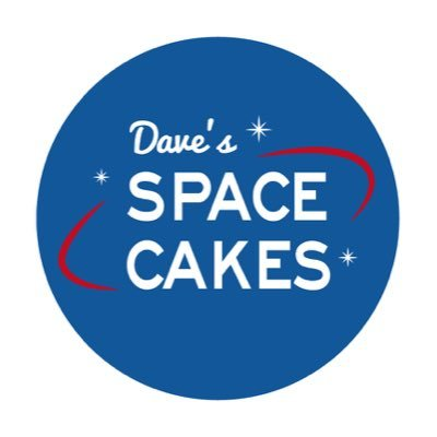 Daves space cakes.jpg
