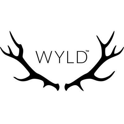 WYLD.jpg