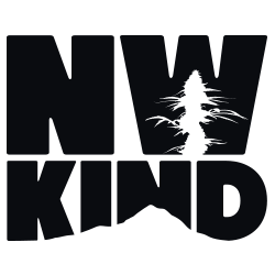 NWkind.png