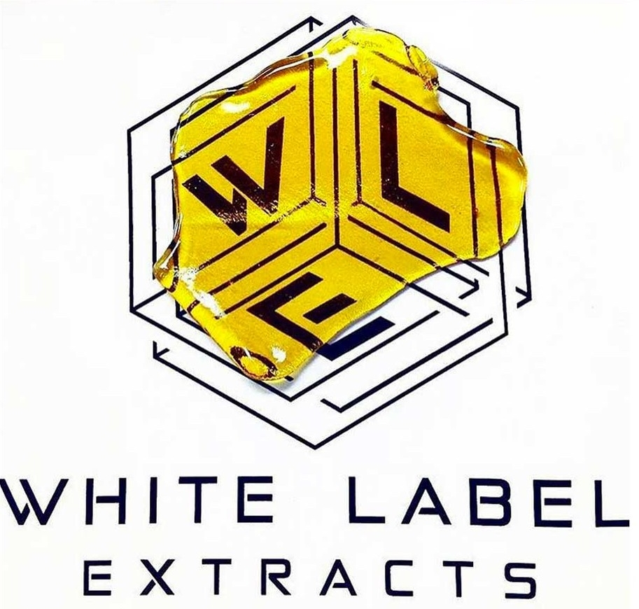 White-Label-Extract-Logo-.jpg