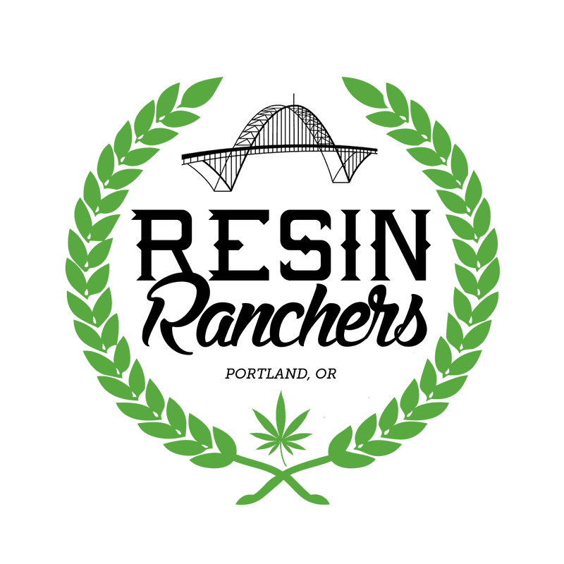 Resin Ranchers is known as one of the finest growers in the state. With their exclusive genetics, and phenomenal growing practices, Resin Ranchers sets the bar high for terpene rich, high testing strains.