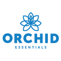 Orchid products are handcrafted and designed for maximum flavor and overall enjoyment. Our proven processes and passion for what we do carries through into our products.  The end result is an unparalleled experience for new and practiced cannabis users alike.