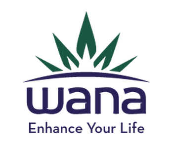 wana-enhance-your-life.png