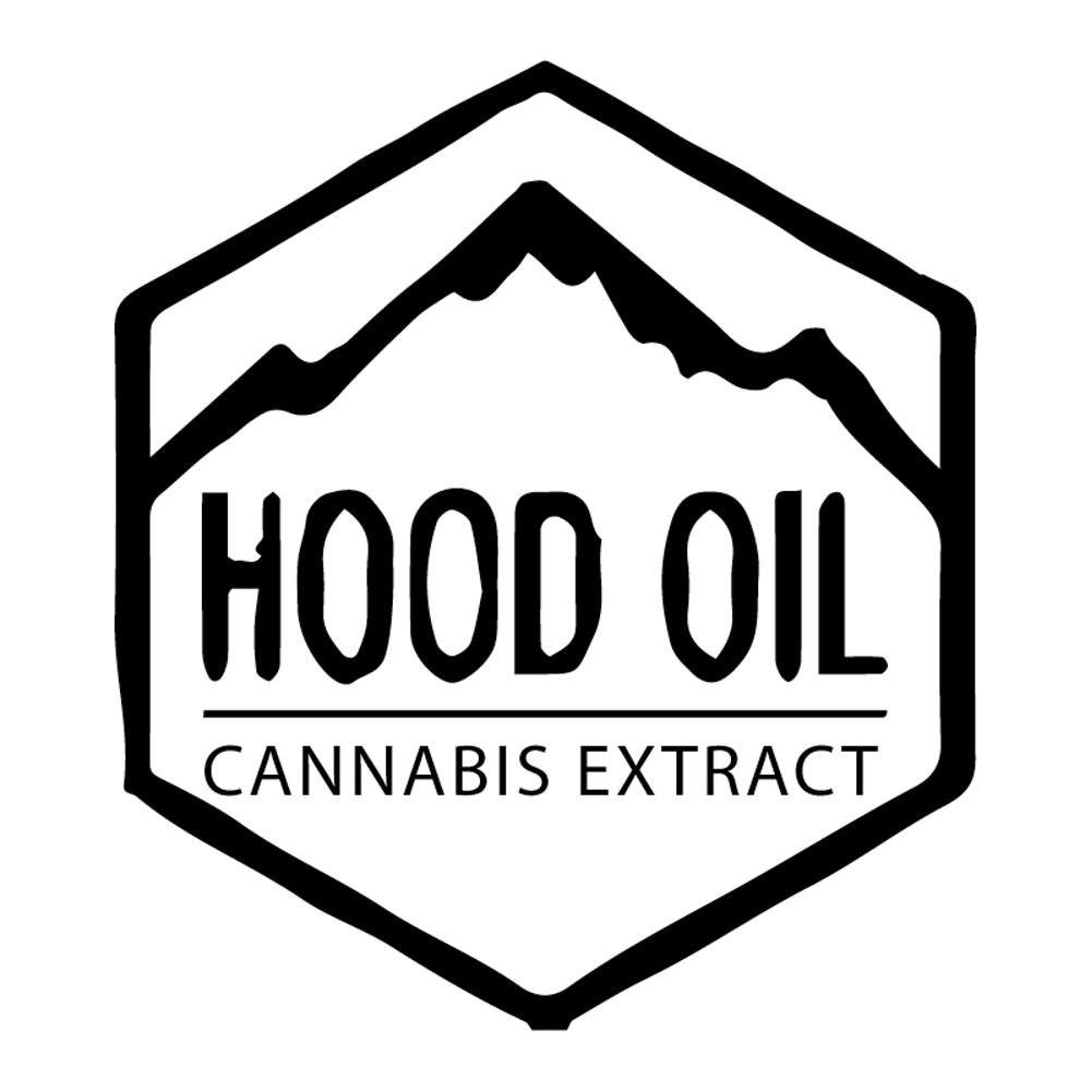 hood oil.jpg