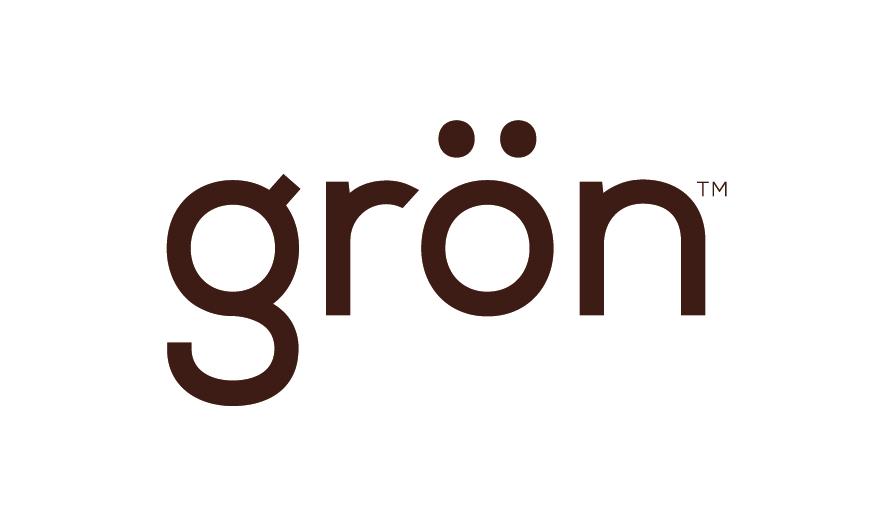 Gron_logo.jpg