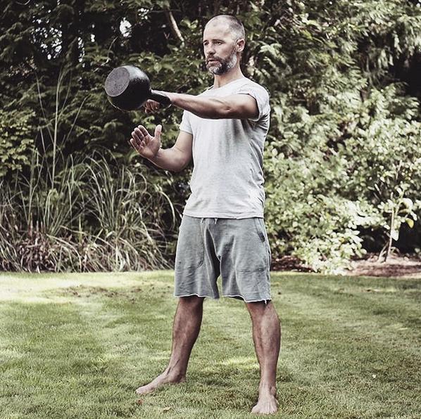 stuart-ward-art-of-strength-training.jpg