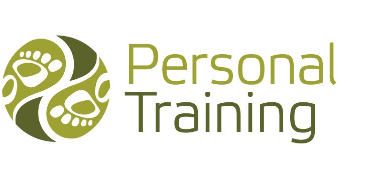nourishing-moves-personal-training-logo.png