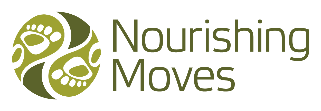 Nourishing Moves