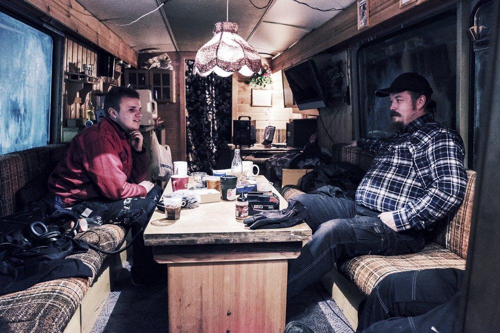 P3Dokumentar foto Lars Erik Andreassen.jpg