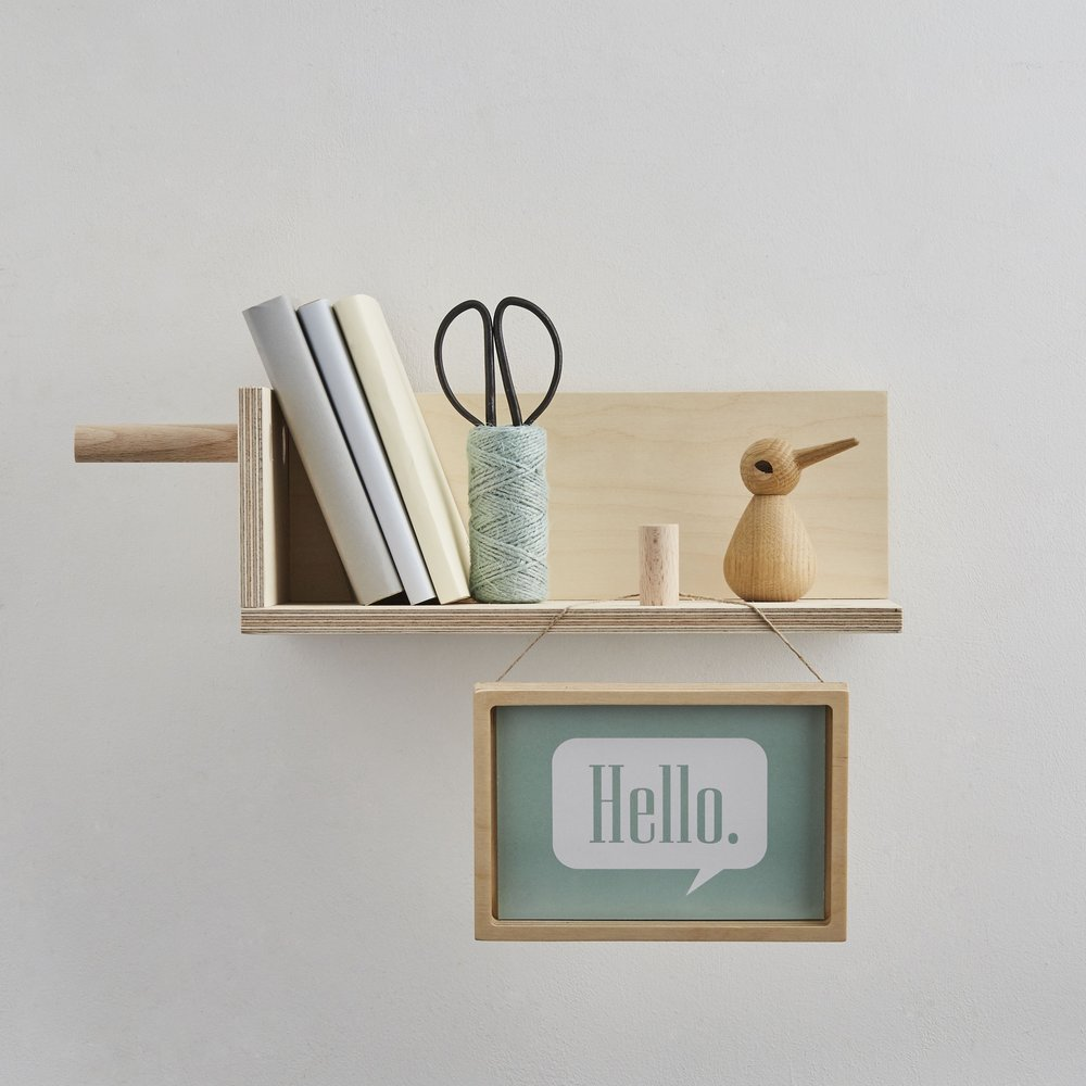 Kreisdesign_CornerShelf_Little_high res.jpg