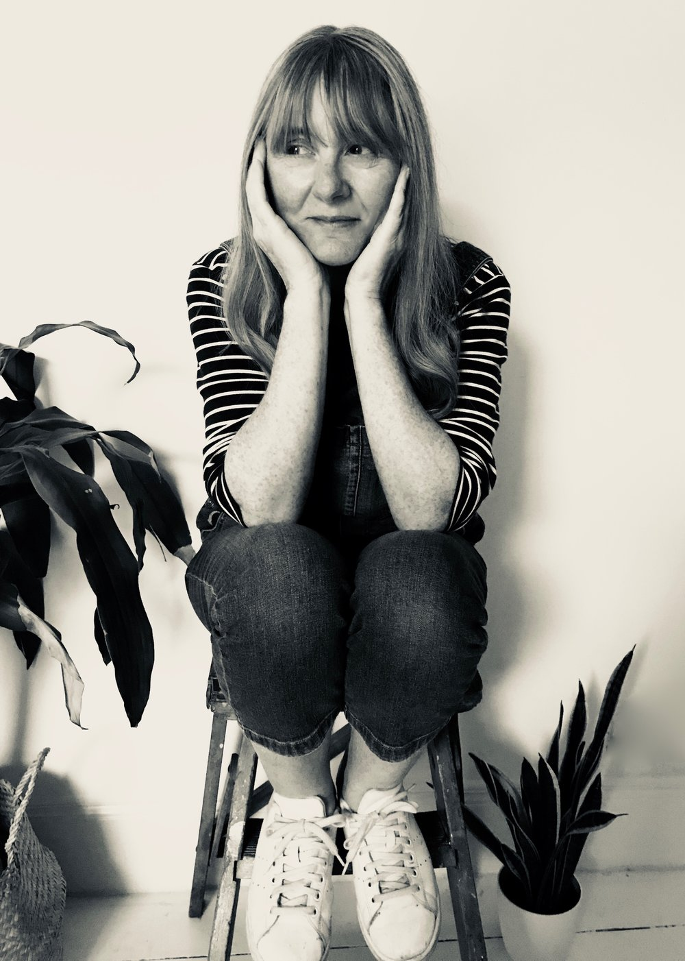 Gina Portrait.jpg