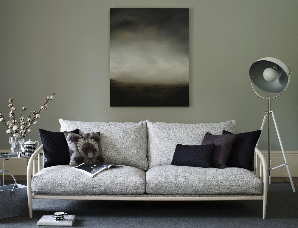 Archer & Co Stix Sofa.jpg