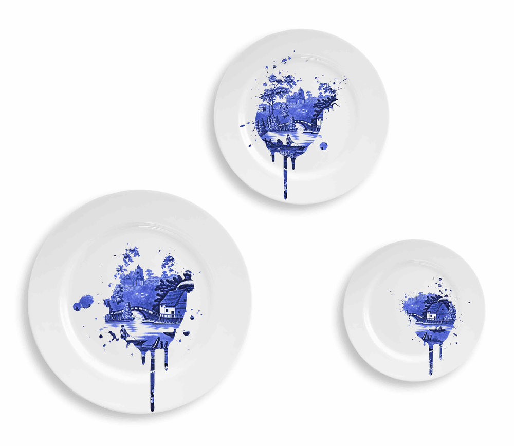 Mineheart undercover_antiques_plates_set_low res.jpg