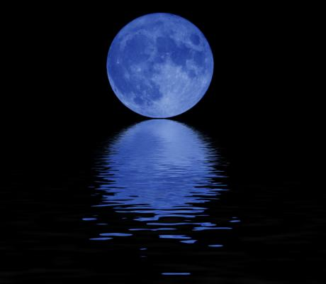blue-moon-large.jpg