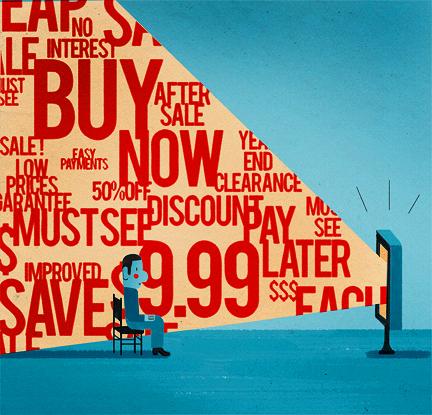 consumerism-quotes-4.jpg