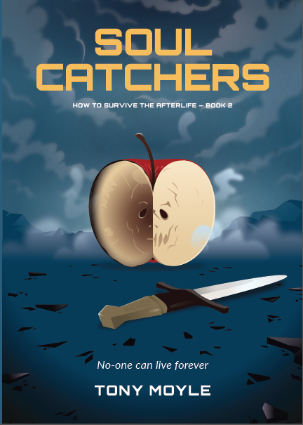 Soul Catchers front 1 copy.jpg