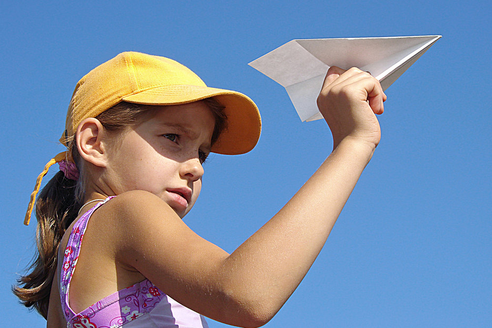 Depositphotos_1115231_PaperPlane_Web.jpg