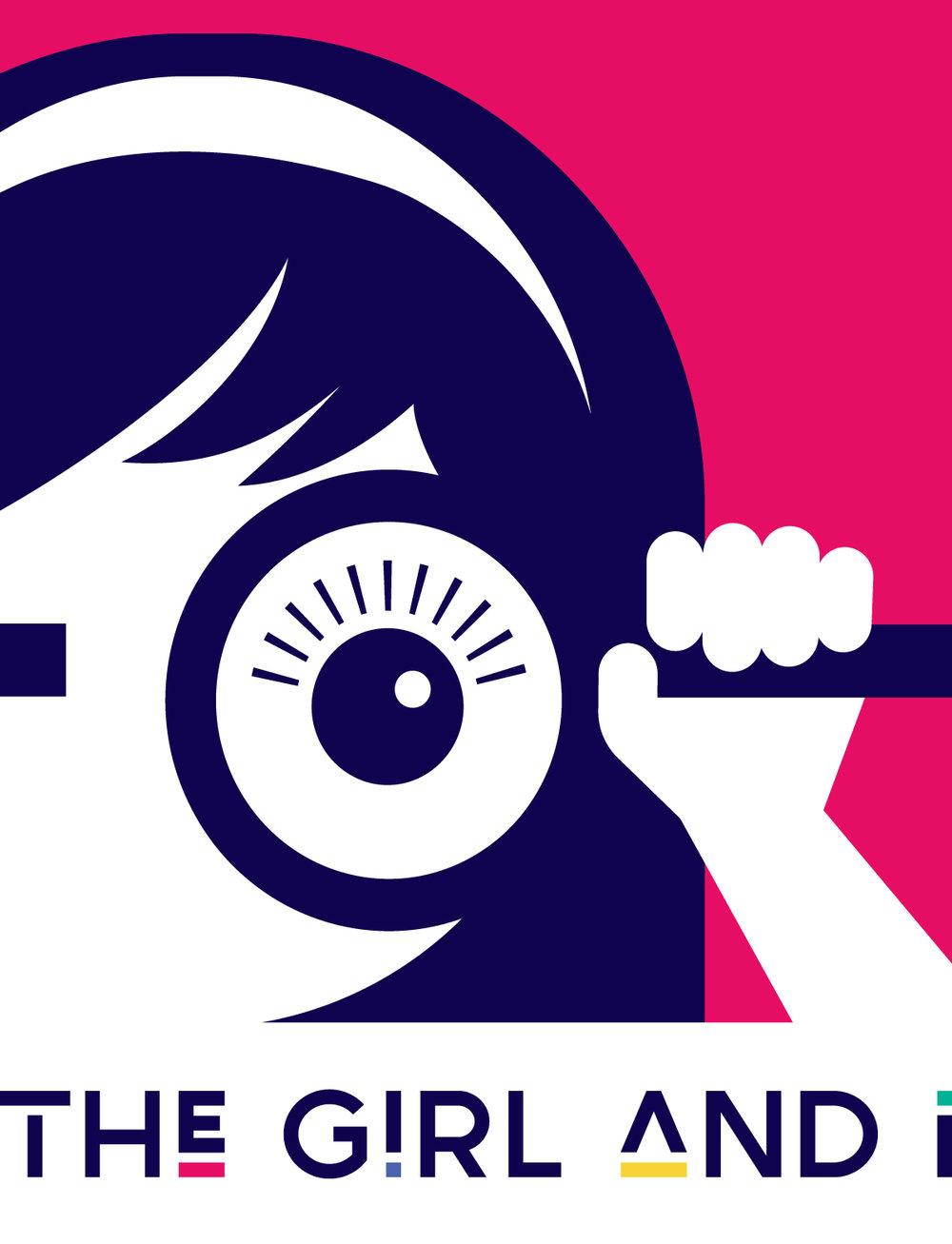 TGAI_Logo_Stacked_Pink.jpg