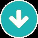 Reduzierung der Fehlerquote - Mittels Lichtsignalen wird der Mitarbeiter sicher durch den Prozess geführt. Der intelligente Laser registriert jede Entnahme und zeigt Fehlentnahmen an.