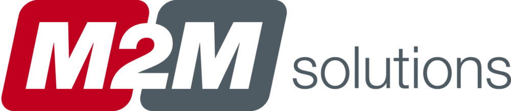m2ms_logo.png