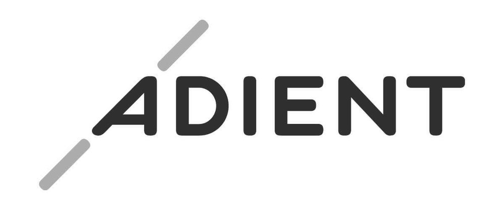 Adient_Logo_big2.jpg