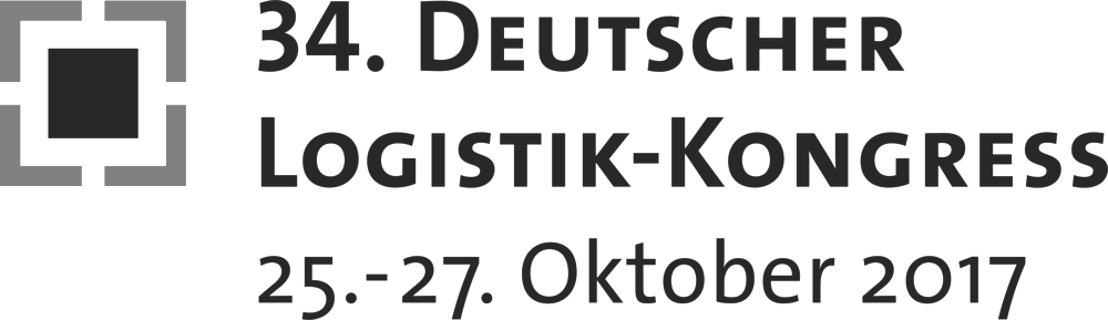 170726_34.DLK_4c_Datum_VECTOR_pos (sw).png