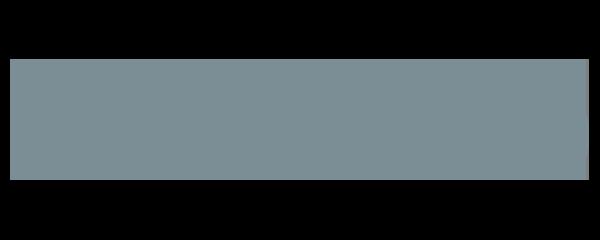 m2m klienti 600 embraco-logo.png