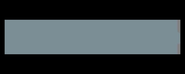 HBM Pharma