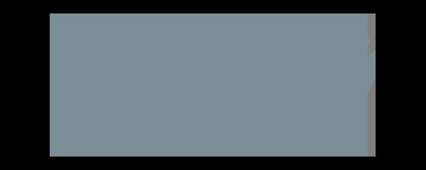 m2m klienti 600 Johnson controls.png