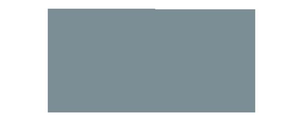 m2m-klienti-600-magneti.png