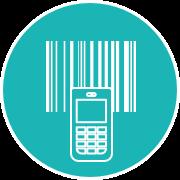 EIN GERÄT FÜR ALLE VORGÄNGE - Ob Einlagerung, Auslagerung, Umbuchung, Kommissionierung, Auslagerung oder Inventur - alle Vorgänge können per Barcode-/QR-Code-Reader in Echtzeit erfasst, überwacht und überprüft werden. Außerdem lassen sich auch andere Kommissionier-Systeme wie Datenbrillen oder Pick-to-Light integrieren.