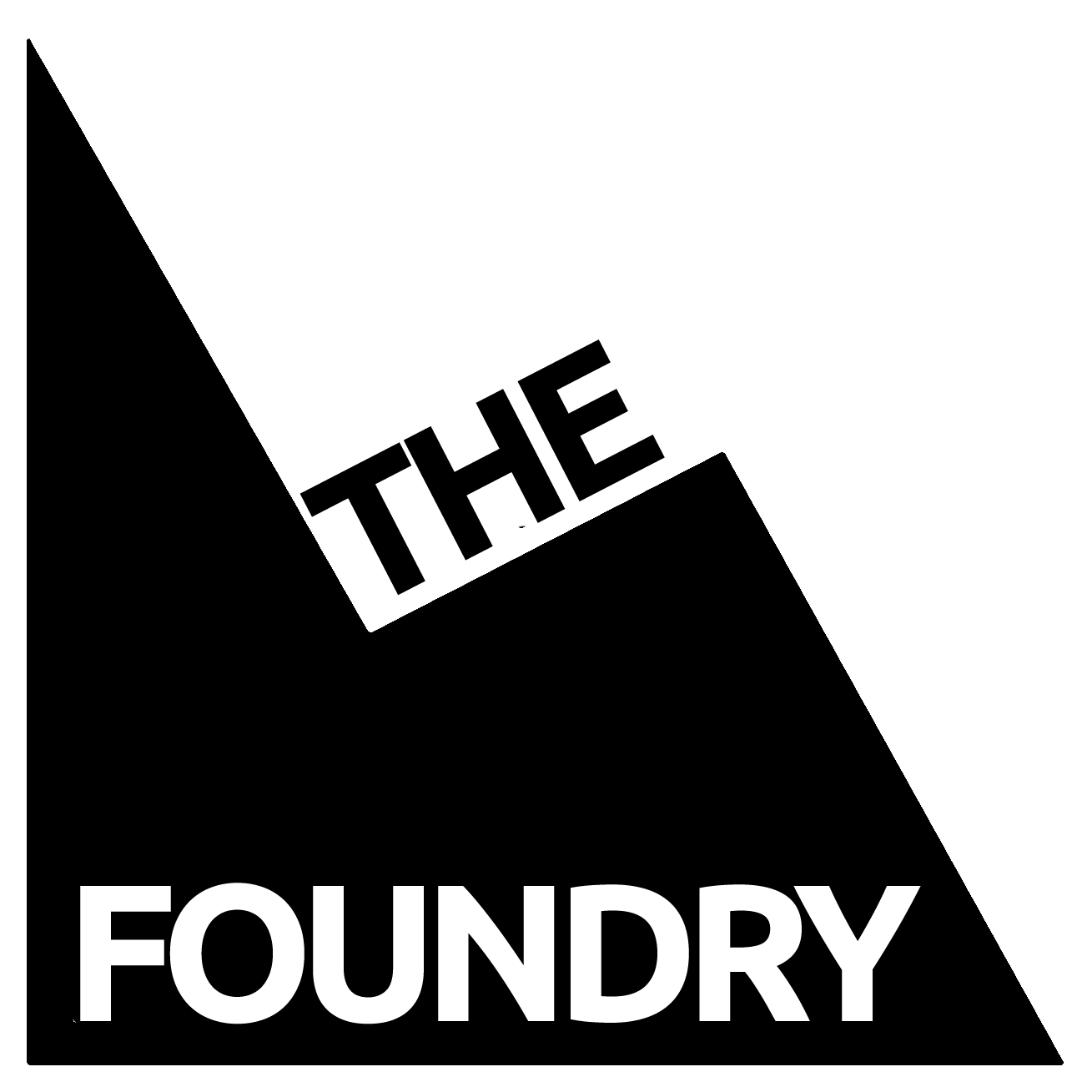 The Foundry Mountaineering Club Ltd Ltd