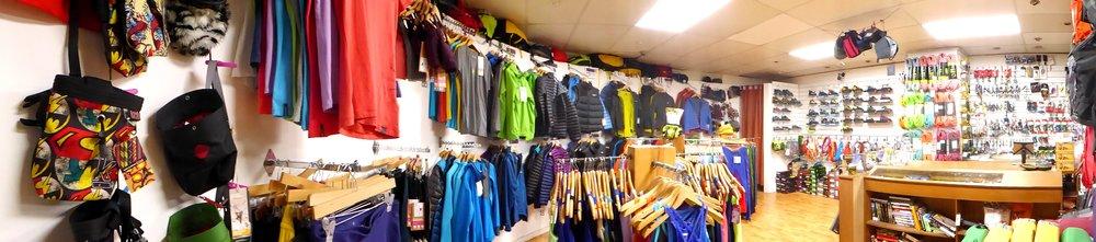Shop 1017.JPG