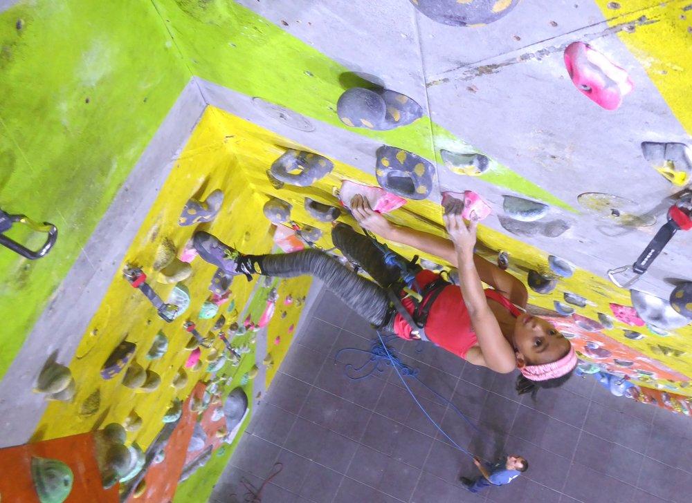 Lead Climbing 3 1017.JPG