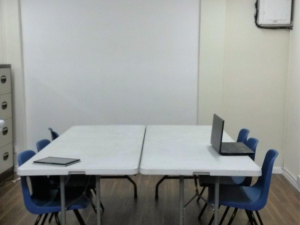 Meeting room 1 Cropped.jpg