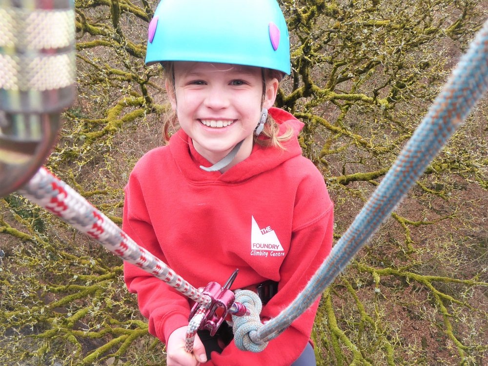 Little one abseil 2 (1) Cropped.jpg