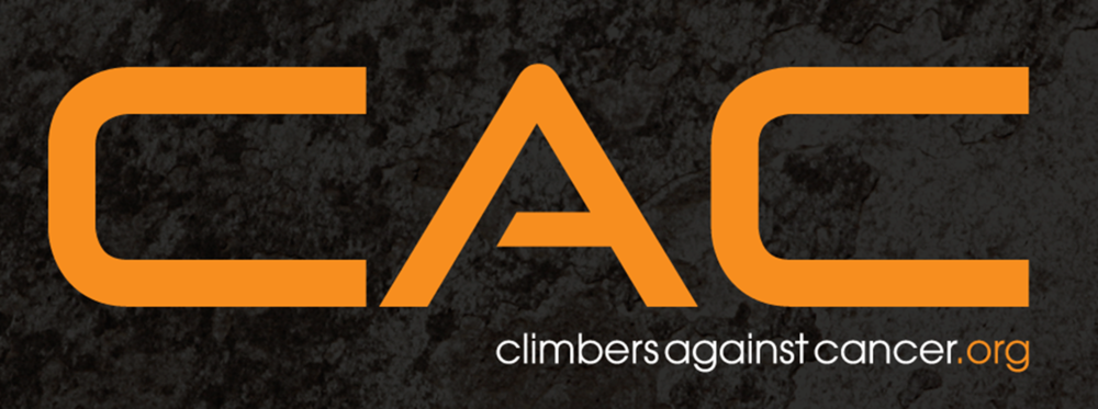 climbers against cancer.png