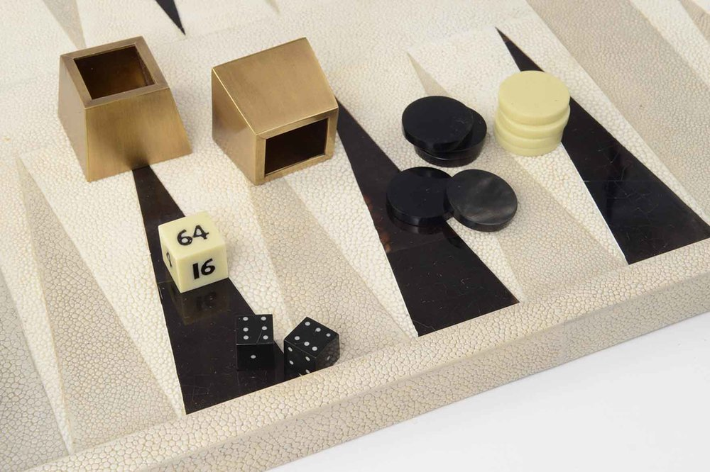 GAME TRAYS - SHOP NOW
