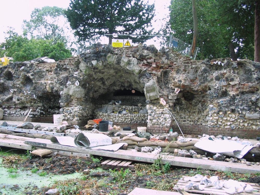 restoration project 1.JPG