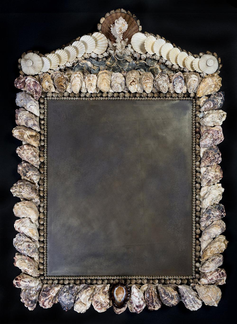 Oyster shell mirror.jpg