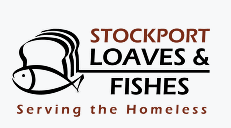 loaves-and-fishes-logo.png