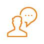 iconArtboard 1-80.jpg