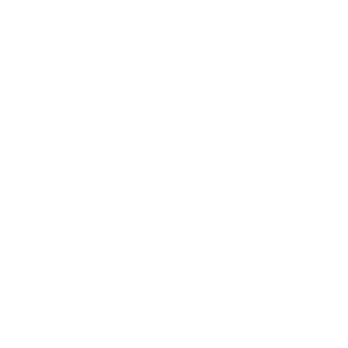 Oxford Storytelling Festival