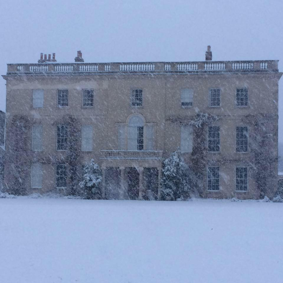 Waterperry in the snow.jpg