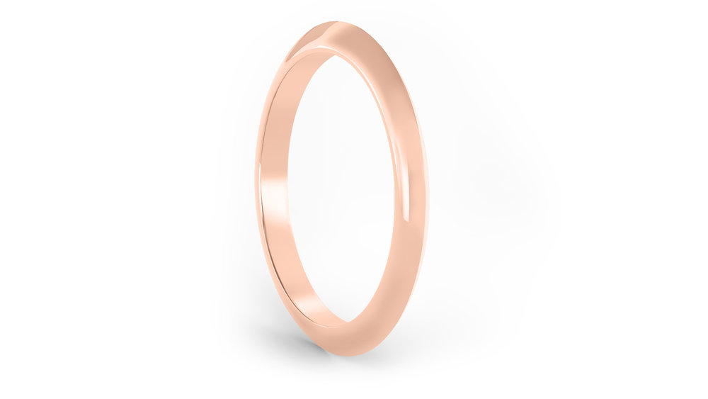 View 1 Rose Gold.jpg