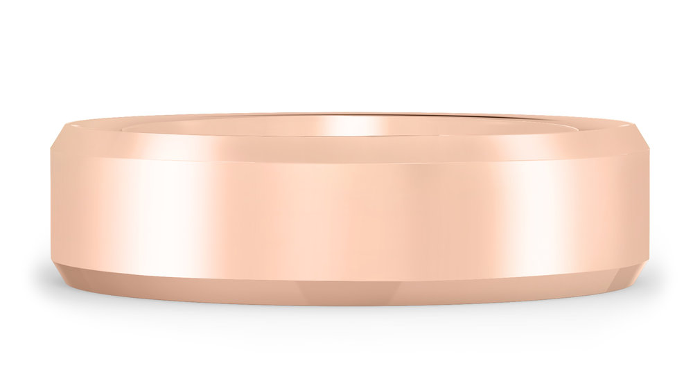 View 3 Rose Gold (1).jpg