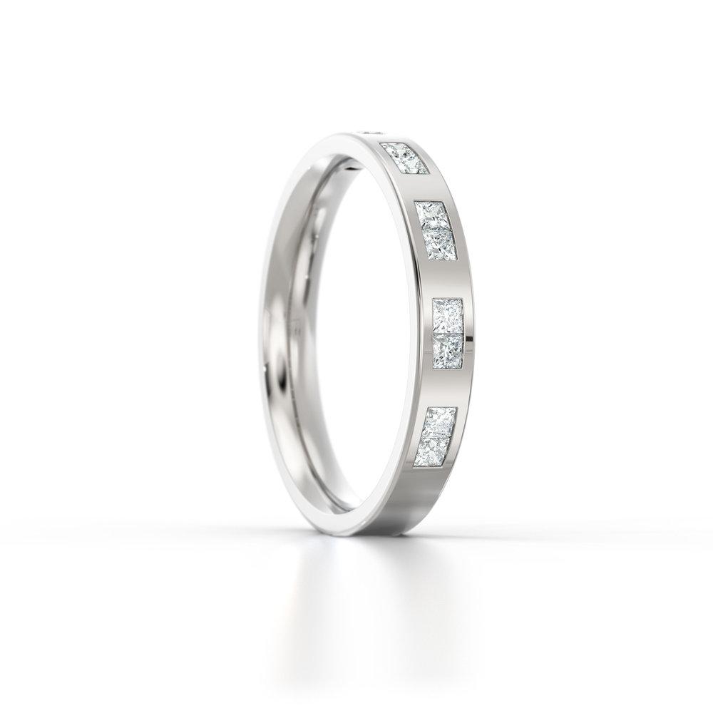 Ring_005-2.jpg