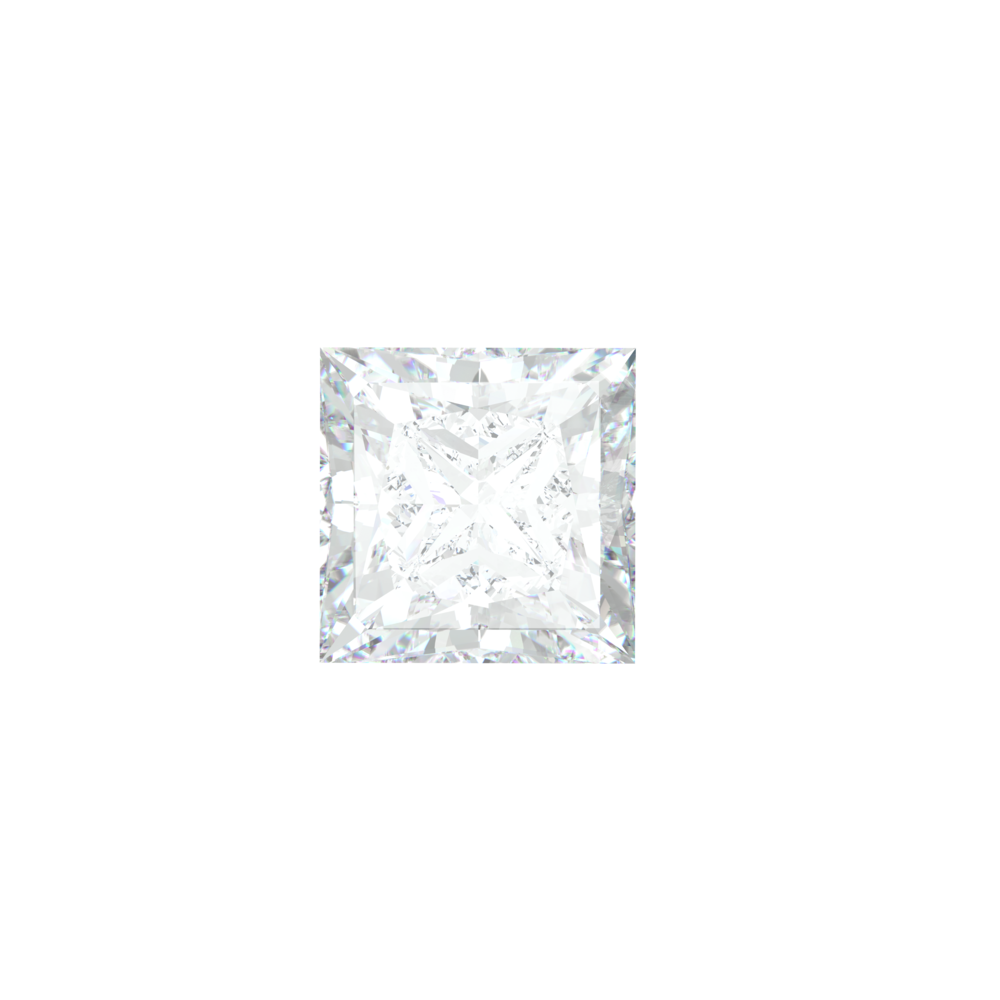 Stone_009.png