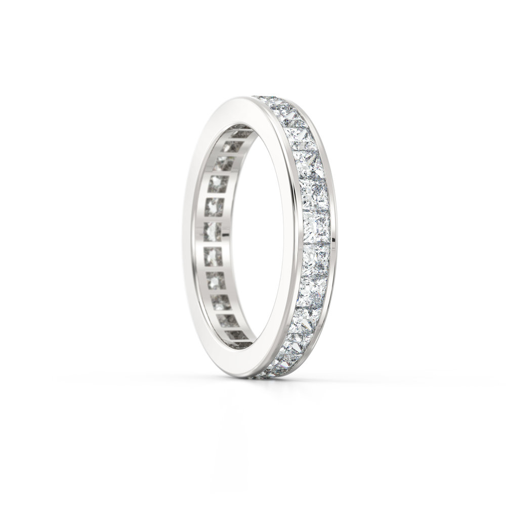 Ring_003-3.jpg