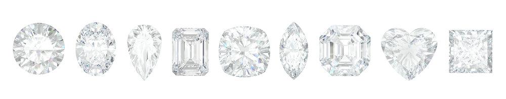 Diamonds row 001.jpg